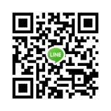 AQUA UNITE LINE QRcode